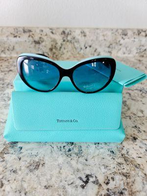 Tiffany & Co. Sunglasses for Sale in Baldwin Park, CA