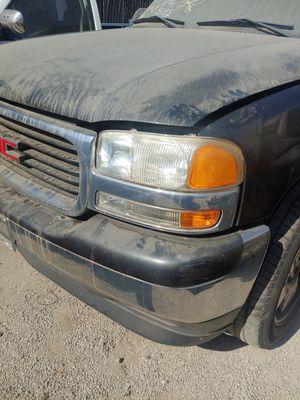 2006 GMC Yukon stk#190089 for Sale in Bloomington, CA