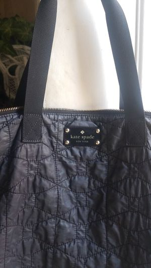 Kate Spade tote for Sale in The Colony, TX