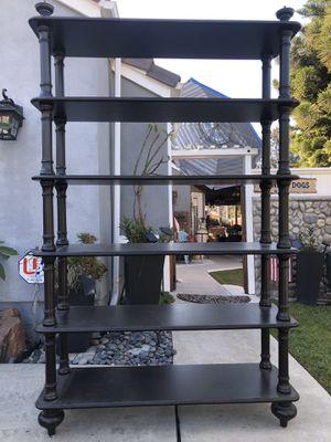 $100 OBO great condition for Sale in Mission Viejo, CA