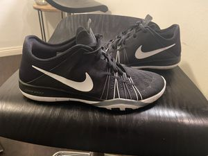 Nike Free TR 6 training shoes 8 for Sale in Los Angeles, CA