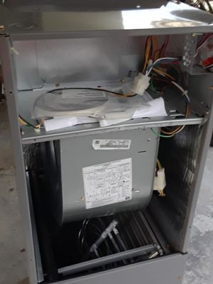Brand New Ac Unit for Sale in Jacksonville, FL