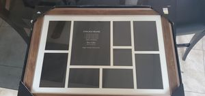 Picture Frames and Certificate Frame for Sale in Homestead, FL
