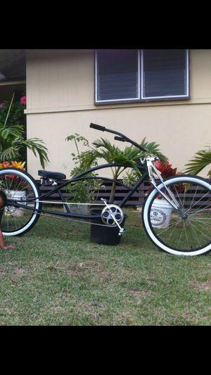 """26"""" dyno stretch bike for Sale in Wahiawa, HI"""