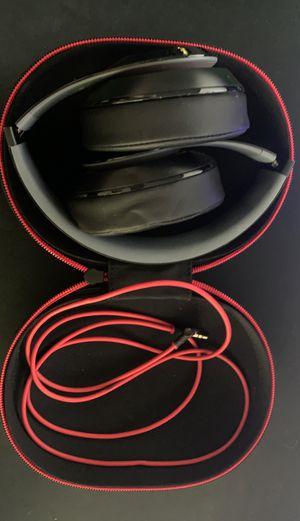 Beats studio 1 for Sale in Houston, TX