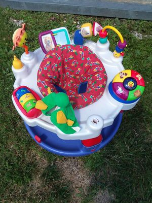 Baby seat for Sale in Marengo, OH