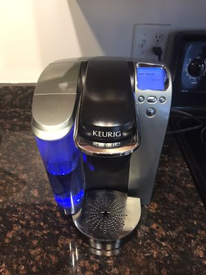 Keurig K70 coffee maker for Sale in Washington, DC