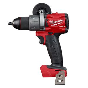"Milwaukee M18 FUEL™ ½"" Hammer Drill/Driver (Tool Only) 2804–20 for Sale in Indianapolis, IN"