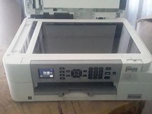 Printer wifi for Sale in Denver, CO