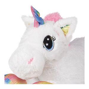 jumbo rainbow unicorn for Sale in The Bronx, NY
