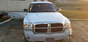 2006 Dodge Dakota for Sale in Cumberland, VA