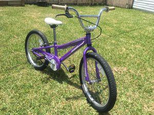"""20"""" Specialized kids bike for Sale in Miami Gardens, FL"""