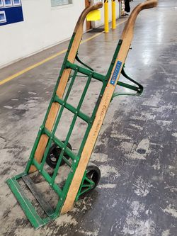 Hand trucks (Dolly) for Sale in Modesto,  CA