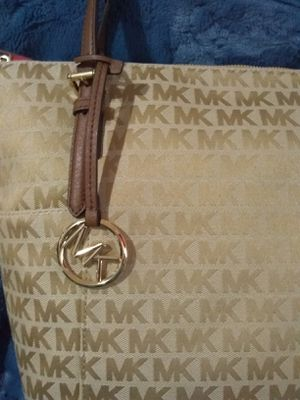 MK purse new with tags for Sale in Vancouver, WA