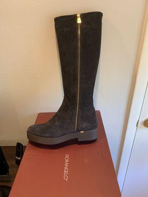 Fiorangelo women boots for Sale in Marlboro Township, NJ