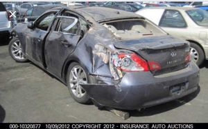 I NEED HELP BODY SHOP DESMANTELAR 1 day for Sale in Anaheim, CA