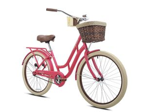 Women's bike cruiser for Sale in Livonia, MI