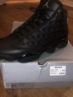 Jordan 13 for Sale in Baton Rouge,  LA