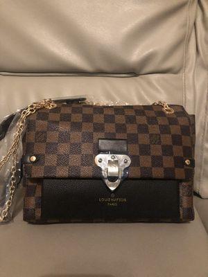 Nice bag for Sale in San Ramon, CA
