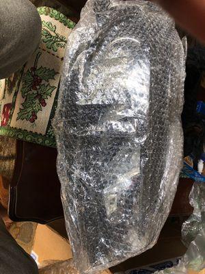 2017 camero headlight BRAND NEW passenger headlight for Sale in Biscayne Park, FL
