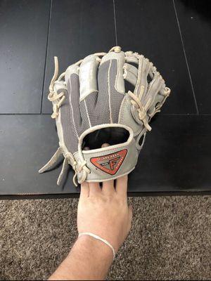 Louisville Pro Flare Baseball Glove for Sale in Fontana, CA