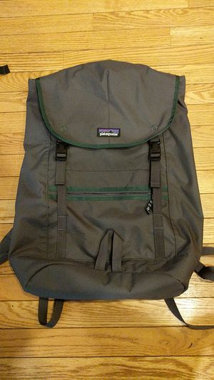 Patagonia Arbor Classic Pack - 25L for Sale in Laurel, MD