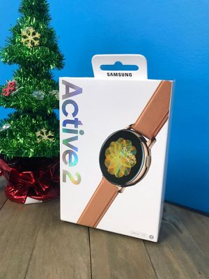 Samsung Watch Active 2 for Sale in Tacoma, WA