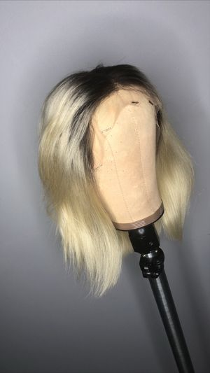Bob Lace Wig for Sale in Baltimore, MD