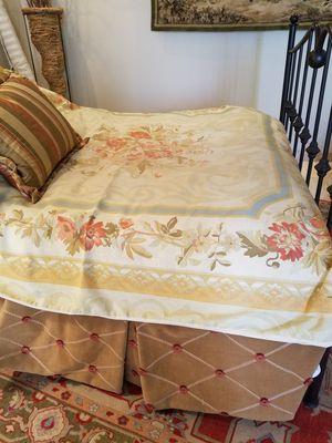 Ralph Lauren 7 Piece bedding set for Sale in Scottsdale, AZ