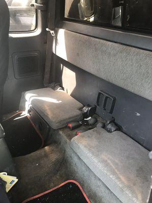 Toyota tacoma 98 for sale 3.500 for Sale in New Haven, CT
