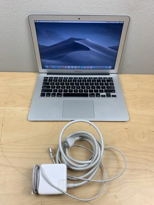 Macbook Air 13inch 2017 for Sale in Portland, OR