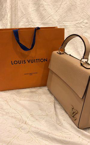 Louis Vuitton purse $450 for Sale in Yorba Linda, CA
