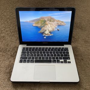 "MacBook Pro 13"" Retina @Core i7 8GB 500GB Hard Drive for Sale in Chino Hills, CA"