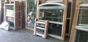 ENERGY EFFICIENT & IMPACT WINDOWS/DOORS! for Sale in Babson Park, FL