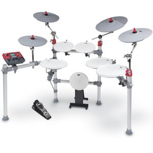 KAT kt3 Electronic Drum Kit for Sale in Seattle, WA