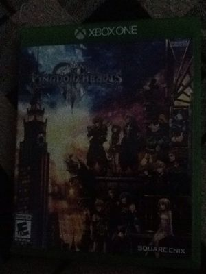 Kingdom Hearts for Sale in Kissimmee, FL