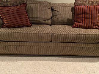 Sleeper Sofa for Sale in Doylestown,  PA
