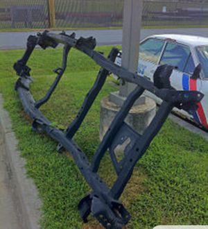 Old truck frames for Sale in Atlanta, GA