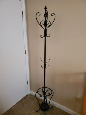 Coat hanger, metal for Sale in Tallahassee, FL