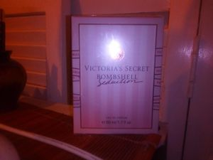 Victoria secrets bombshell seduction for Sale in San Diego, CA