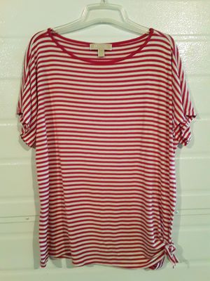 Michael Kors blouse for Sale in Stanwood, WA