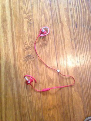 Power Beats 3 for Sale in Fairfax, VA