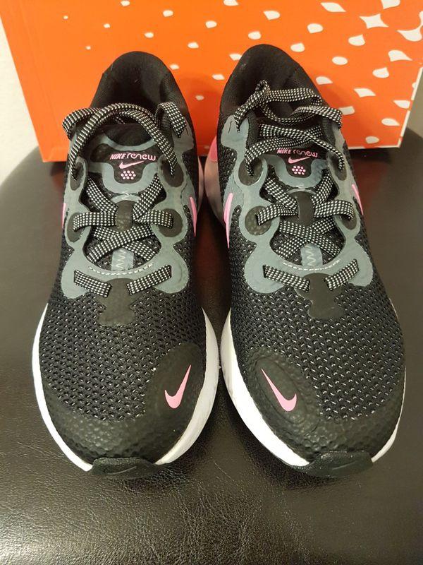Brand New Nike Renew (Size 5Y & 7Y/Size 6.5 & 8.5 Women's)