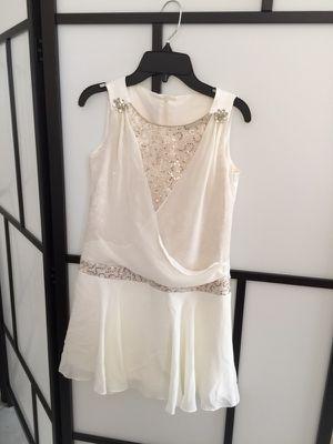Dress for Sale in Boca Raton, FL