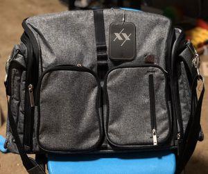 Jujube XY Diaper bag. for Sale in Riverside, CA