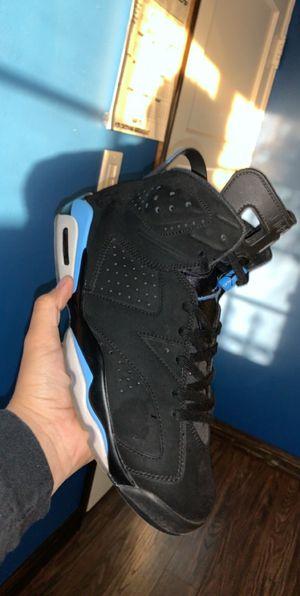 Jordan shoes for Sale in Los Angeles, CA