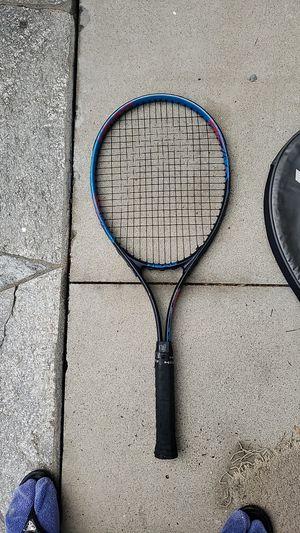 Head tennis racket for Sale in Aliso Viejo, CA