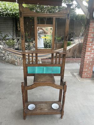 Antique Furniture for Sale in Lake View Terrace, CA