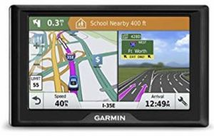 Garmim GPS for Sale in Houston, TX