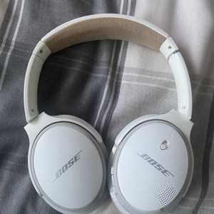 Bose AE2 SoundLink for Sale in Vista, CA